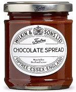 Wilkins Chocolate Spread